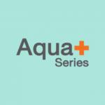Aqua+ Series