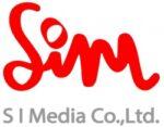 S I Media Co.,Ltd.