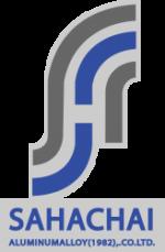 บริษัท สหชัยอลูมินั่มอัลลอย (1982) จำกัด