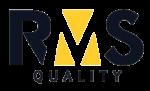 RMS Thailand Co., Ltd.