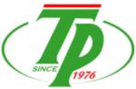 บริษัท ทวีผล 1976 จำกัด