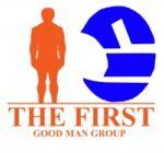 บริษัท นำคนต่างด้าวมาทำงานในประเทศ เดอะ เฟิร์ส กูด แมน กรุ๊ป จำกัด