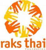 มูลนิธิรักษ์ไทย